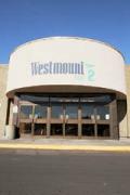 Westmount Centre