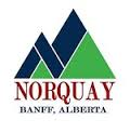 Norquay