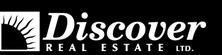 Logo Discouver_blackandwhite.jpg.png