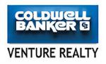Logo ColdWellLogoUSE.png