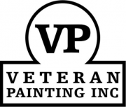 Veteran Painting Inc