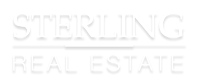 Sterling Real Estate