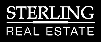 Sterling Real Estate