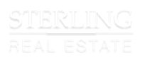 Logo sterling-real-estate-small.png