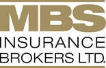 MBS Insurance Brokers Ltd.