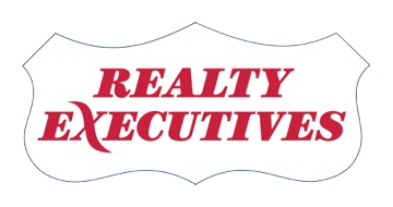 Realty Executives Polaris Logo