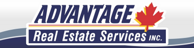 Advantage Real Estate