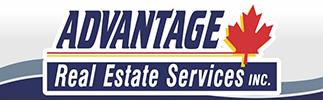 Advantage Real Estate Services
