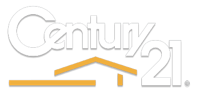 Logo century21-darkscheme.png