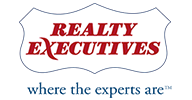 REALTY EXECUTIVES DEVONSHIRE Logo