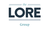 Fort McMurray Real Estate - The Lore Group