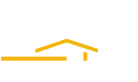 Logo Dome_Realty_logo.png
