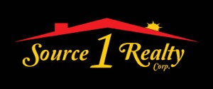 Source 1 Realty Corp. Logo