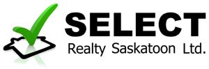 Logo select-realty-logo.png