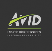 Avid Inspection Services