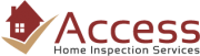 Access Homes Inspection Services Inc