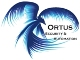 Ortus Security & Automation Inc.