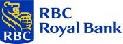 RBC Royal Bank Mortgages