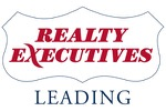 Logo realty_executives_leading_sm.jpg.png
