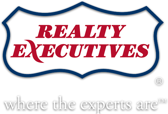 Realty Executives Polaris (AB)   Realty Executives Eco-World (BC)