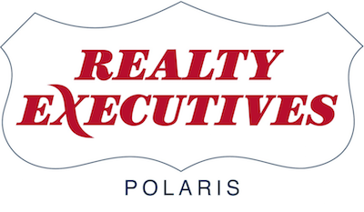 Realty Executives Polaris (AB) | Realty Executives Eco-World (BC)