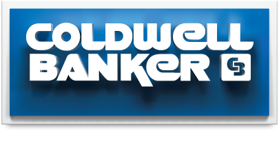 Coldwell Banker Haida Realty