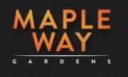 Maple Way Gardens
