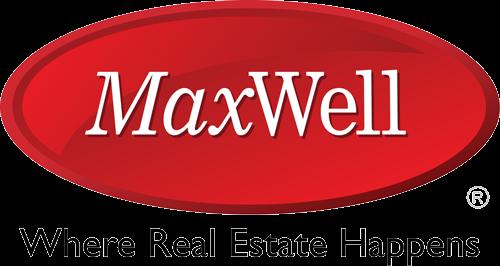 Logo maxwell-logo-dark-slogan.png