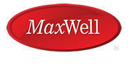 Maxwell Challenge Realty