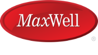 Logo Maxwell-Polaris_small_white.png