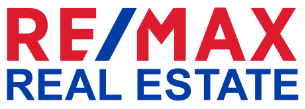 Logo remax-real-estate_2017.png