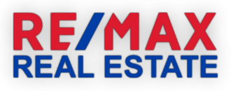 Logo remax-real-estate_2017_with_shadow.png
