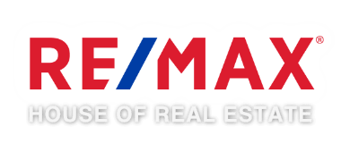 Logo remax-house-of-real-estate-logo.png