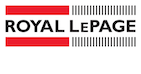 Logo royal lepage logo tagline below english reverse large.png