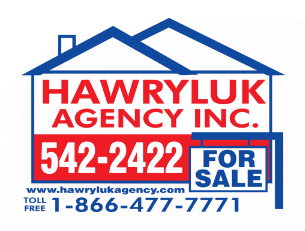 Logo hawryluk-agency-logo.png