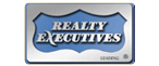 Logo rexecutives_leading2.png