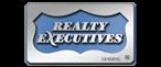 Logo rexecutives_leading2.png
