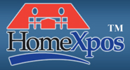 Logo Home_Xpos.png