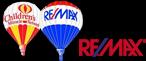 Logo remax_children_hospital.png