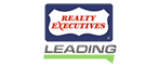 Logo rexecutives_leading.png