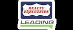Logo rexecutives_leading.png