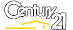 Century 21 Gateway Real Estate Logo