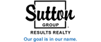 Logo Sutton_ResultsRealty.png