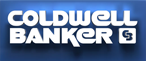 Coldwell Banker Choice Real Estate Logo
