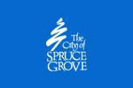 Spruce Grove Wiki