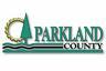 County of Parkland