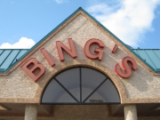 Bing's Family Restaurant