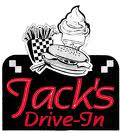 Jack's Drive In