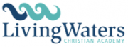 Living Waters Christian Academy