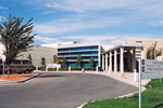 WestView Health Centre